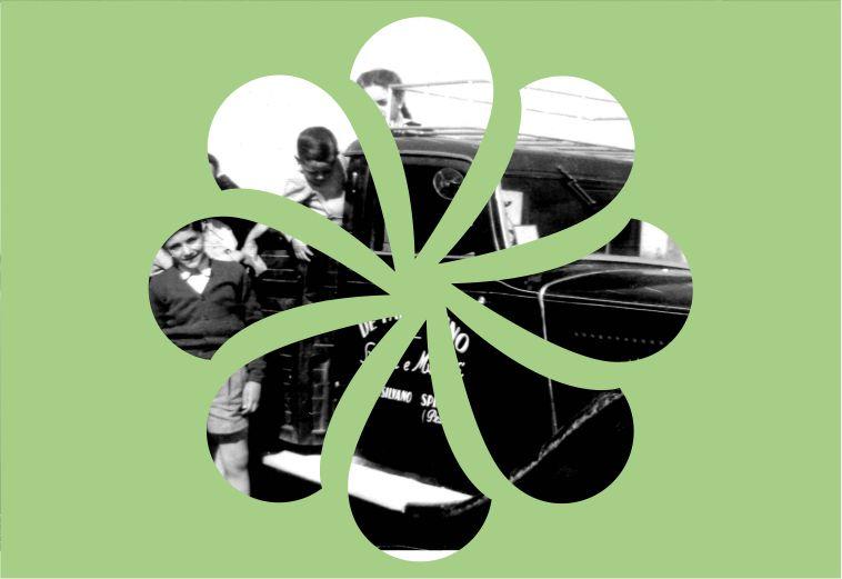 storia green