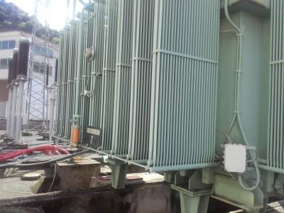olio trasf (2)